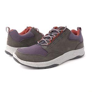 L.L.Bean Traverse Trail Mens Sneakers 503160